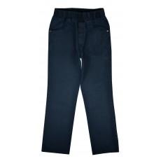 spodnie chłopięce - poszerzony obwód - GT-4195