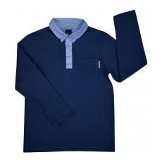 bluza chłopięca polo - GT-4204