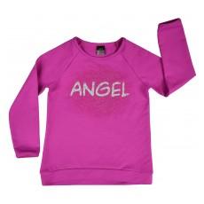 bluza dziewczęca - A-5766