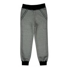 spodnie dresowe chłopięce - GT-4233