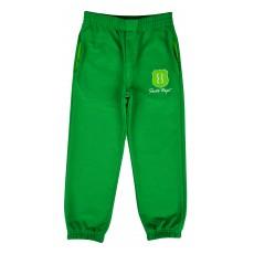 spodnie dresowe chłopięce - GT-4229