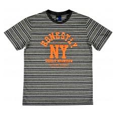 koszulka chłopięca krótki rękaw - GT-4245