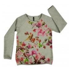 bluza dziewczęca - A-5537
