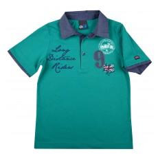 elegancka koszulka dla maluszka - GT-3844