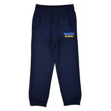 spodnie dresowe chłopięce - GT-4263