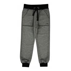 spodnie dresowe chłopięce - GT-4273
