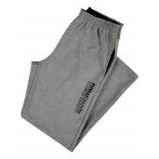 spodnie dresowe męskie - GT-4265