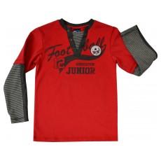 bluza chłopięca - GT-2812