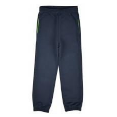 spodnie dresowe chłopięce - GT-4300