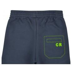spodnie dresowe chłopięce - GT-4301