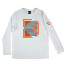 bluza młodzieżowa - GT-4207