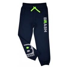 spodnie dresowe chłopięce - GT-4253