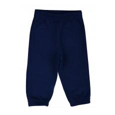 spodnie dresowe dla maluszka - GT-3938