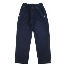 spodnie chłopięce - GTP-3223
