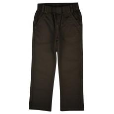 spodnie chłopięce - GTP-3260