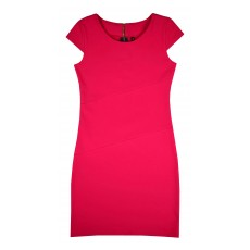 sukienka - A-5938