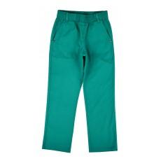 spodnie chłopięce - GT-4311