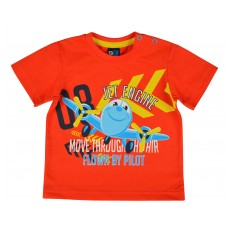 koszulka dla maluszka - GT-4366
