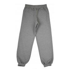 spodnie dresowe chłopięce - GT-3498