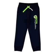 spodnie dresowe chłopięce - GT-4254