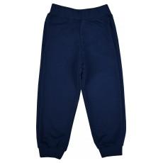 spodnie dresowe chłopięce - GT-3497