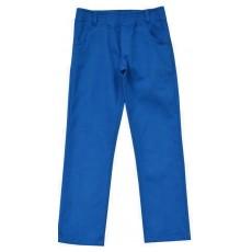 spodnie chłopięce z tkaniny - GT-4389