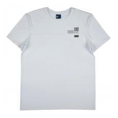 koszulka męska krótki rękaw - GT-4409
