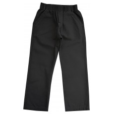 spodnie chłopięce - GTP-3259