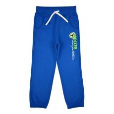 spodnie dresowe chłopięce - GT-4255