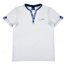 koszulka męska krótki rękaw - GT-4420