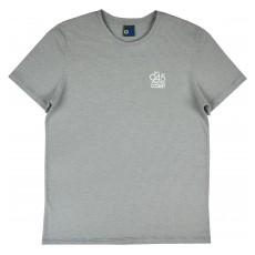 koszulka męska krótki rękaw - GT-4439