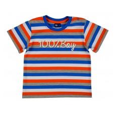koszulka dla maluszka - GT-4440