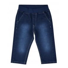 krótkie spodenki jeansowe - GT-4444