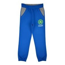 spodnie dresowe chłopięce - GT-4448