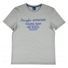 koszulka męska krótki rękaw - GT-4452