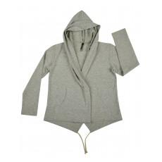 bluza dziewczęca - A-6100