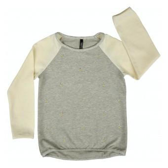 bluza dziewczęca