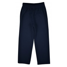 spodnie dresowe chłopięce - GT-3808