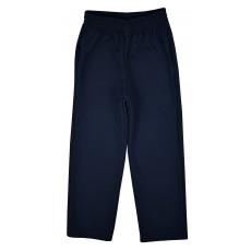 spodnie dresowe chłopięce - GT-3941