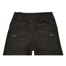 spodnie chłopięce - GTP-3224