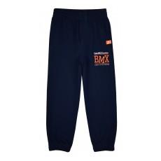 cienkie spodnie dresowe chłopięce - GT-4492