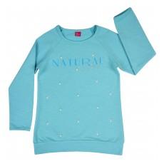 bluza dziewczęca - A-5836