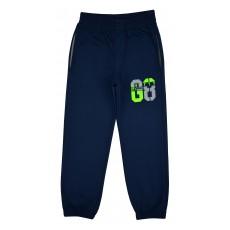 spodnie dresowe chłopięce - GT-4481