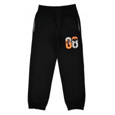 spodnie dresowe chłopięce - GT-4482