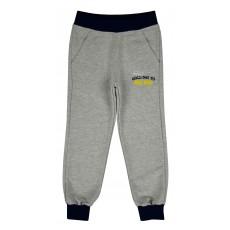 spodnie dresowe chłopięce - GT-4511