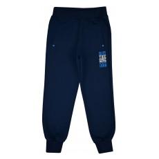 spodnie dresowe chłopięce - GT-4513