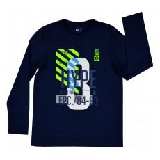 bluza chłopięca - GT-4505