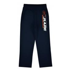 spodnie dresowe chłopięce - GT-4521