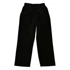 spodnie sztruksowe chłopięce - GTP-2147