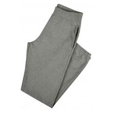 spodnie dresowe młodzieżowe - GT-4162